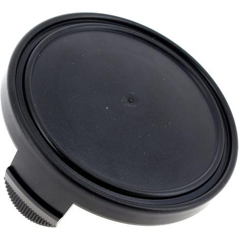 Couvercle de bobine pour Coupe bordures Top craft