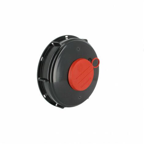 Couvercle de cuve eau 1000 L - Diamètre 150 mm