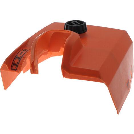 Couvercle de filtre à air pour Stihl 029, 039, MS290, MS310 ou MS390
