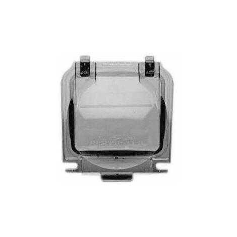 Couvercle de pompe HAYWARD SP1600, SPX1600D