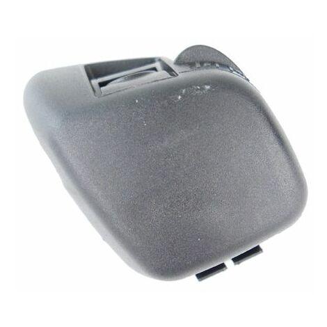 Couvercle filtre à air débroussailleuse Stihl