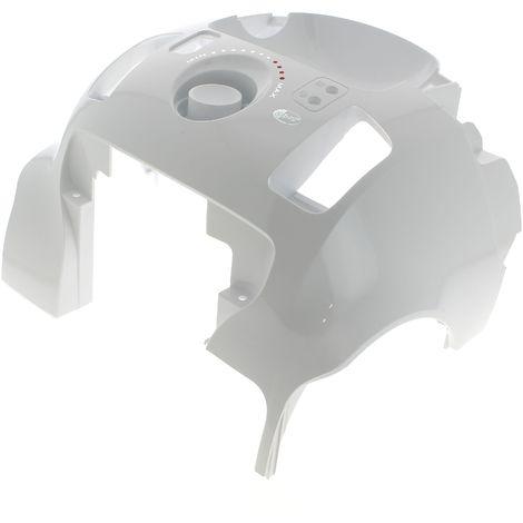 """main image of """"Couvercle filtre air pour Aspirateur Electrolux"""""""