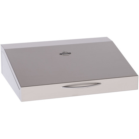 Couvercle Inox Pour Plancha Cpi750is Forge Adour