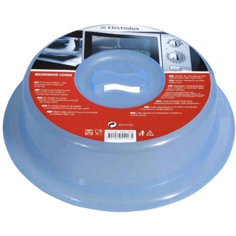 Couvercle Micro-onde 1 Pc Diametre 270 M 5028417000 Pour ACCESSOIRES
