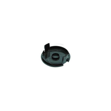 Couvercle pour tête de coupe bordure FLYMO 5126976-00/9