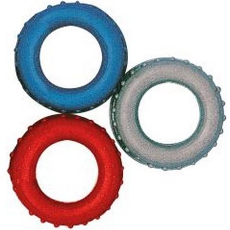 Couvercle protecteur de manomètre, Modèle : rouge (acétylène)