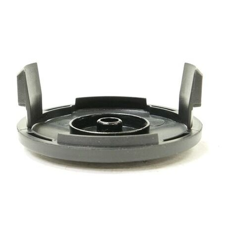 Couvercle recharge fil coupe bordure Homelite