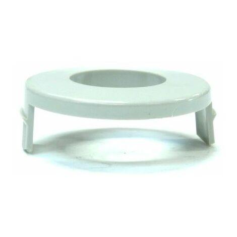 Couvercle recharge fils nylon coupe bordure Trimma