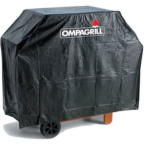 Couverture barbecue Ompagrill 120x90 cm
