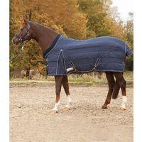 Couverture écurie cheval 100 g Comfort line