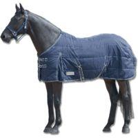 Couverture écurie cheval 100 g Economic