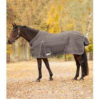 Couverture écurie cheval 200 g Comfort line