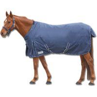 Couverture extérieur cheval 100 g Economic