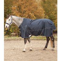 Couverture extérieur cheval 100g Comfort Line