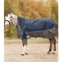 Couverture extérieur cheval 200 g encolure haute Comfort Line