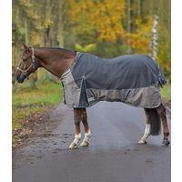 Couverture extérieur cheval Comfort