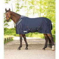 Couverture extérieur cheval Premium Summer Light