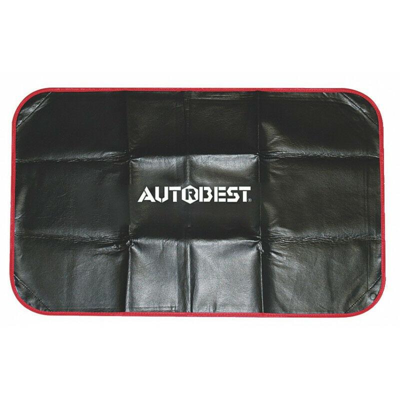 Couverture magnétique de protection 860x560 mm - Autobest