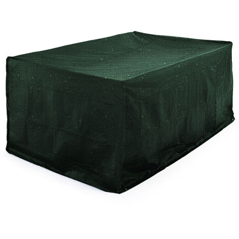 Cover Furniture set Vanama and Boston - Protection outdoor furniture tarpaulin