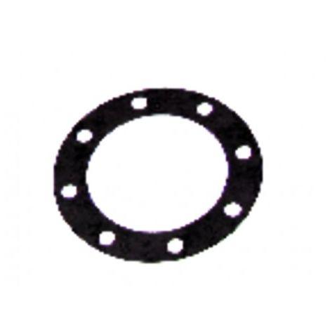 Cover gasket (110441/135803) (X 12) - SUNTEC : 110441