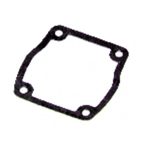 Cover gasket (270112) - SUNTEC : 270112
