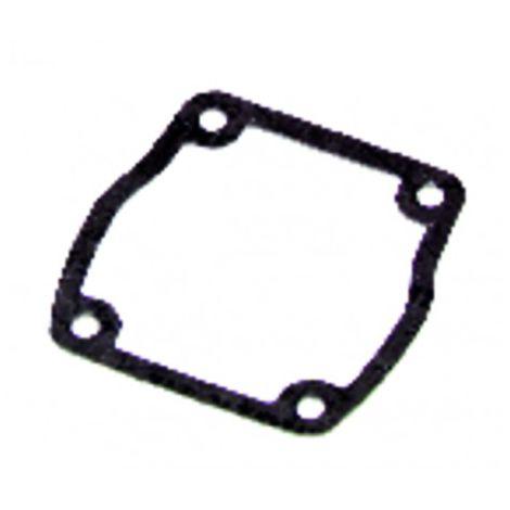 Cover gasket (270112) (X 12) - SUNTEC : 270112