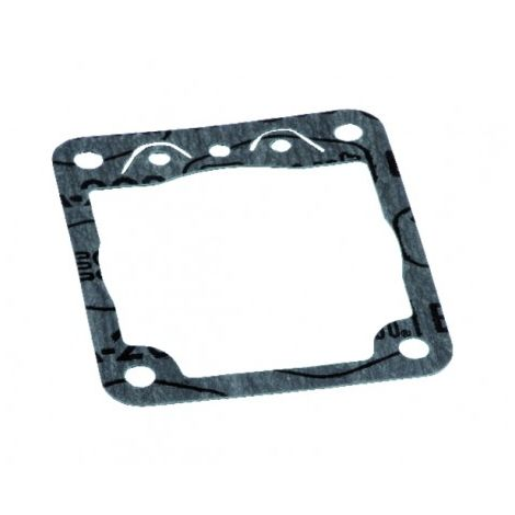 Cover gasket for (991524) - BAXI : S50035614