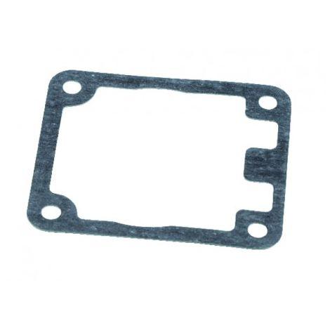 Cover gasket rev.1.2.3.5(991523) - BAXI : S50035616