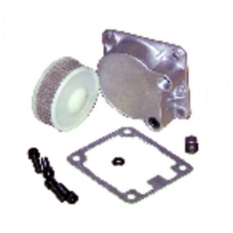 Cover kit (991475) - SUNTEC : 991527
