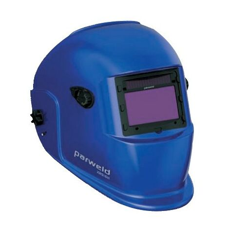 Cover Lenses for Parweld Welding Helmet