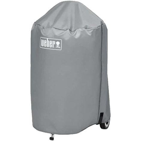 Cover WEBER Charcoal Barbecue 47cm