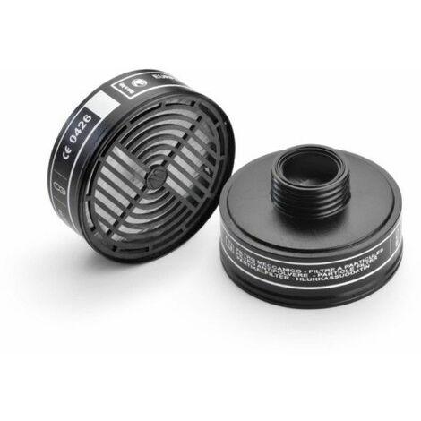 Coverguard - Cartouche à vis P3 FILTERS DIN RD40 pour PANAREA - 6REF230 Taille:Unique