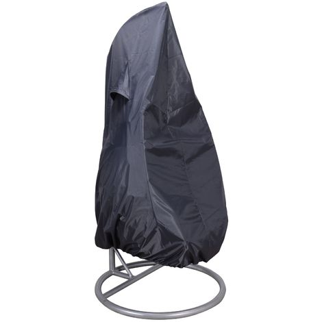 Coverit Swing Seat Egg Cover