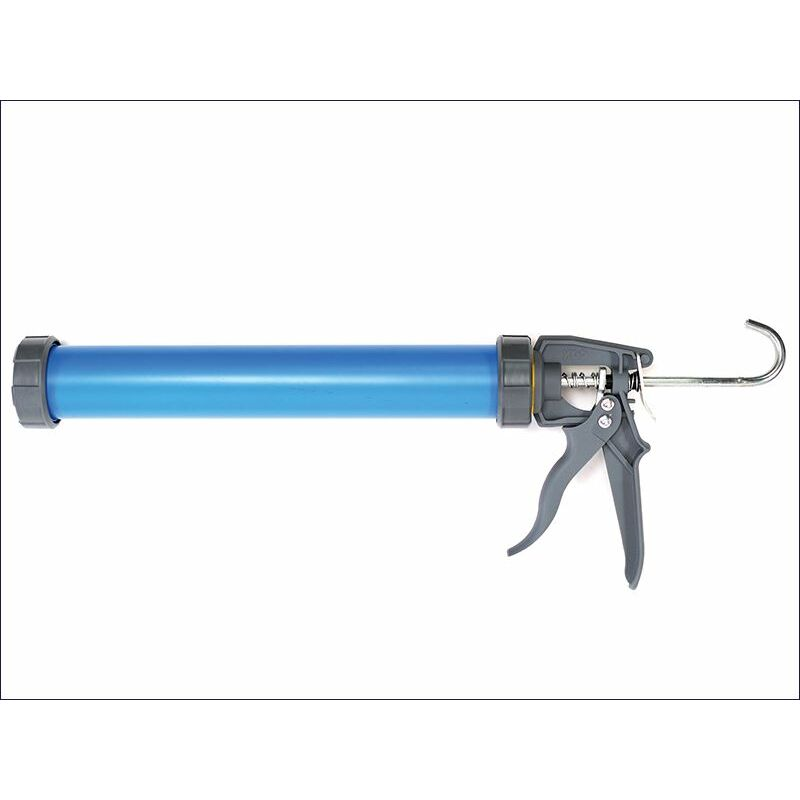 Image of MidiFlow™ Combi Gun 600ml (SOLMF1602)