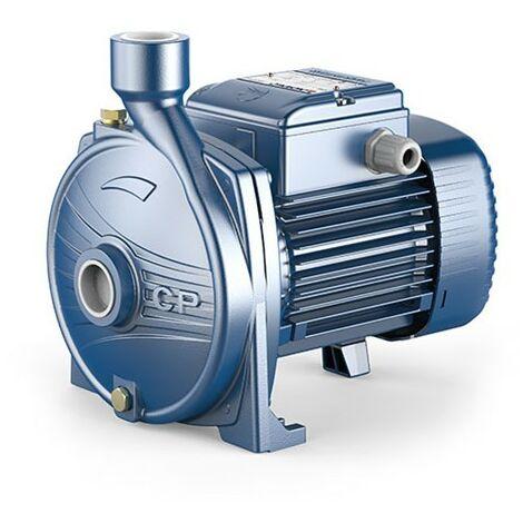 CP 220 BIS - Pompe électrique centrifuge en trois phases