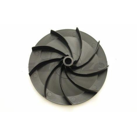 CP040158 - Support de la lame / ventilateur pour tondeuse électrique Marina - Sterkins ...