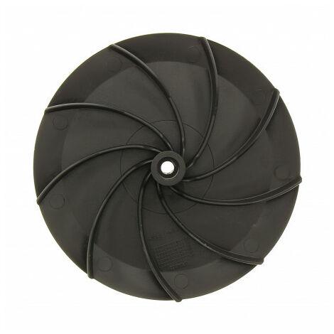 CP040158 Ventilateur support de lame Sterwins