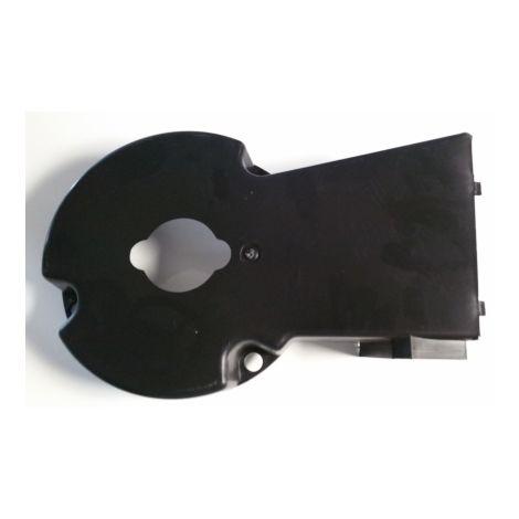 CP047096 - Carter de protection de courroie pour tondeuse STERKINS