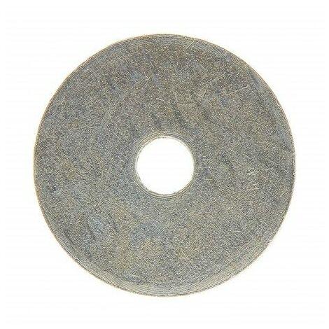 CP053250 Rondelle de lame tondeuse Sterwins