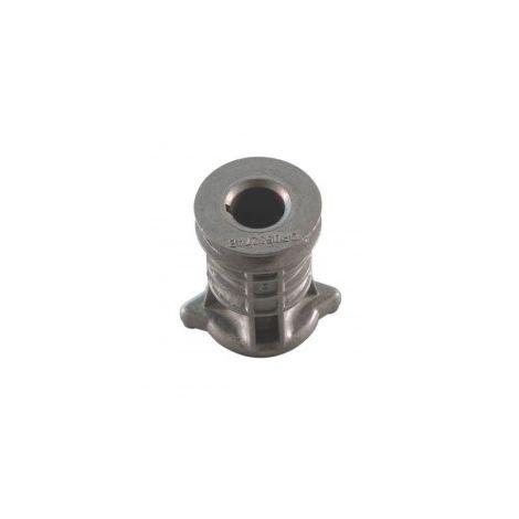 CP053274B25 - Support de lame D. 25mm pour tondeuse MARINA