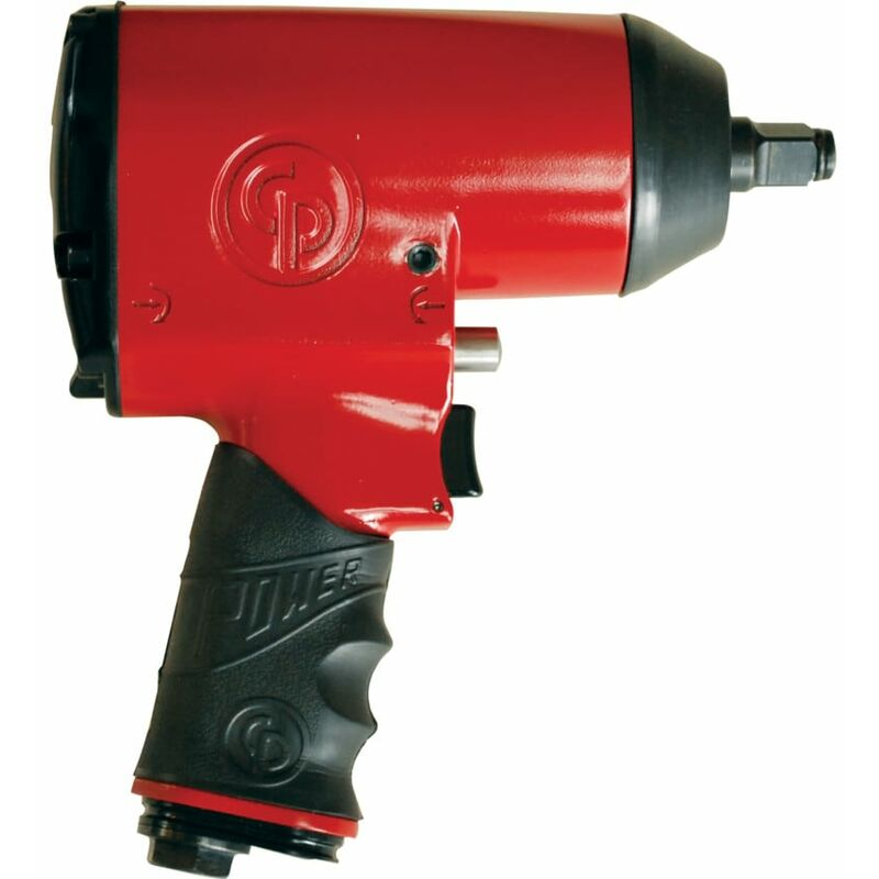Image of Chicago Pneumatic CP749 Pistol Grip Impact Wrench