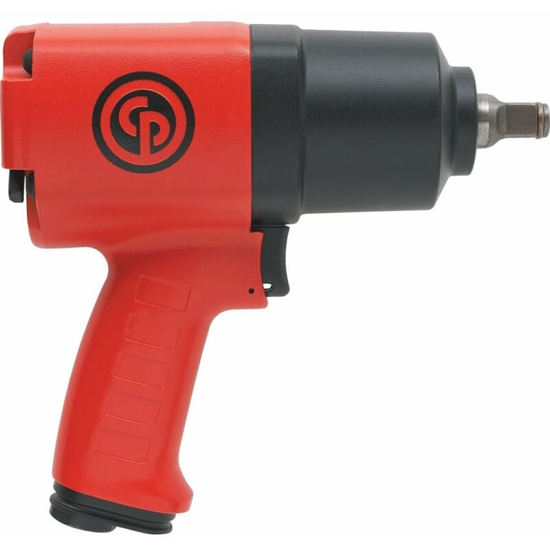 """Image of Chicago Pneumatic CP7736 1/2"""" Impact Wrench"""