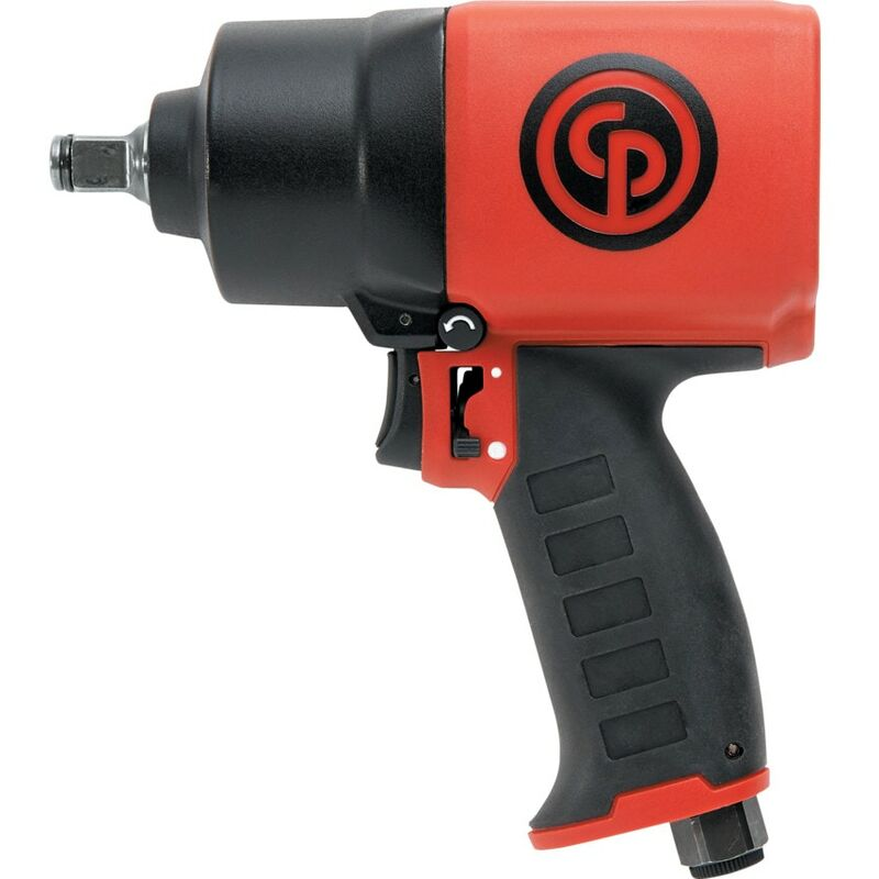 Image of Chicago Pneumatic CP7749 1/2' Impact Wrench