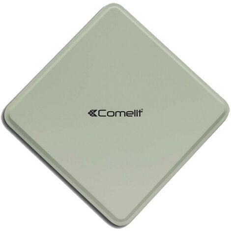 CPE Comelit multi-función con antena integrada y 23 dbi 5GHZCPE115A