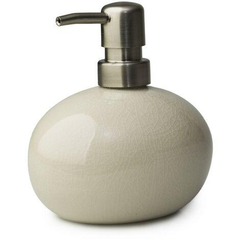 Crackle Soap Dispenser