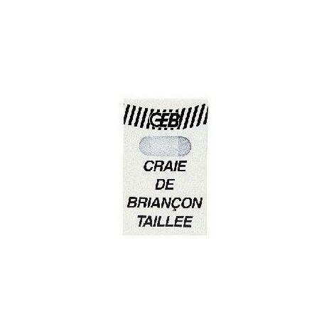 Craie briancon 816591