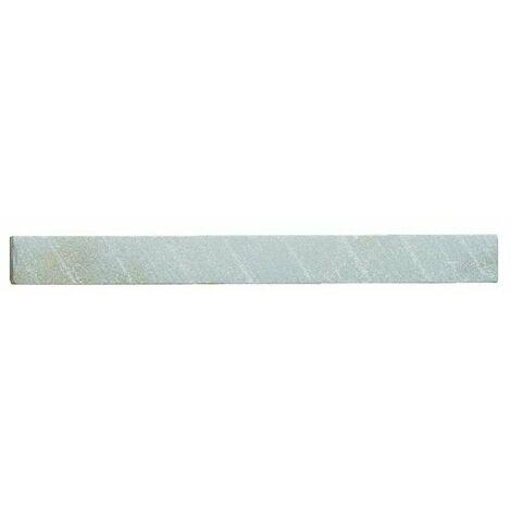 Craie briancon - craie steatite bte de 10 unites - 299-10