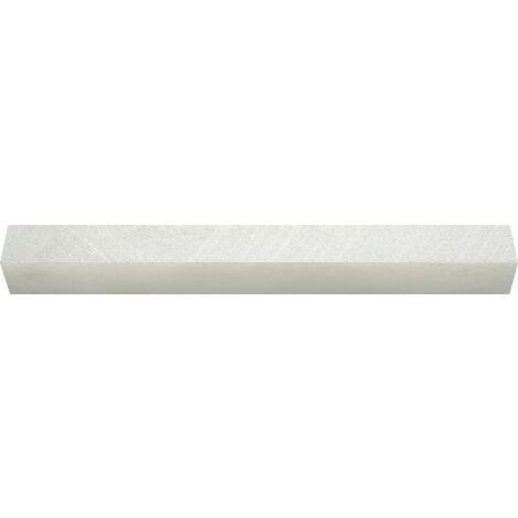 Craies de Briançon Pica Classic sans emb. papier rés.chaleur 2000 degr.C 50 Stück / Schachtel