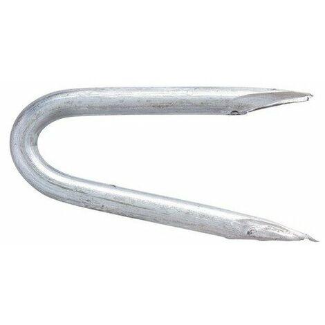 Crampillon Galva - 1kg 3,1 X 31 par 1000