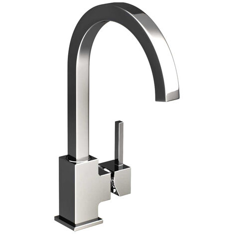 Crane Kitchen Sink Mixer Tap
